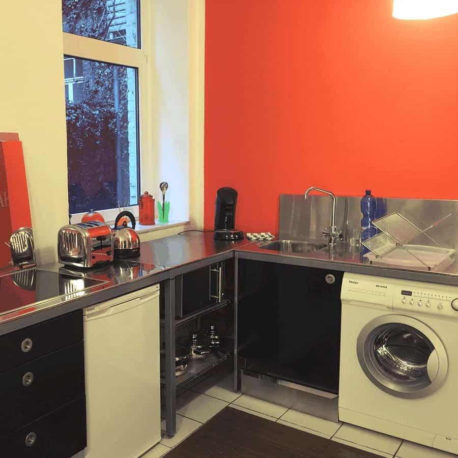 Küche A111